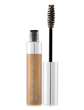 brow-gel by anastasia-beverly-hills