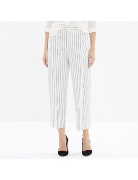 bryant-trousers by madewell