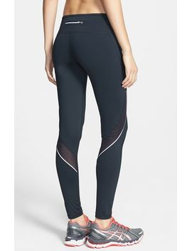 perfect-run-running-tights by zella
