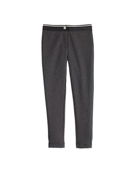 girls-pixie-pant-in-tux-stripe by jcrew