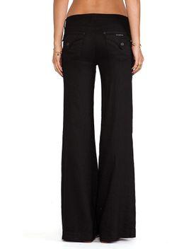 gwen-wide-leg by hudson-jeans