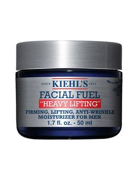 facial-fuel---heavy-lifting-firming,-lifting,-anti-wrinkle-moisturizer-for-men by kiehls-since-1851