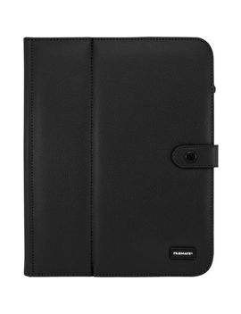 filemate-eco-faux-leather-case-for-apple-ipad,-assorted-colors by filemate