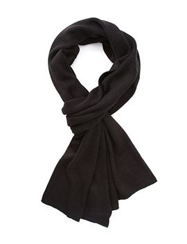 classic-solid-scarf by forever-21