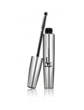Hello Lashes® Extensions by It Cosmetics