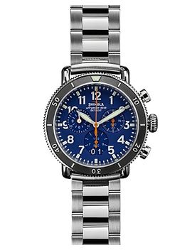 shinola-the-runwell-sport-chronograph-watch,-42mm by atches
