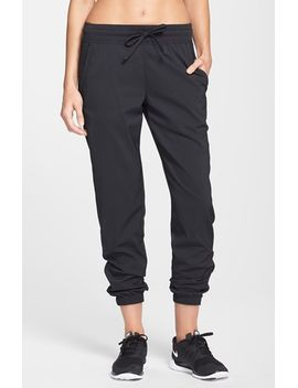 revival-woven-dri-fit-sweatpants by nike