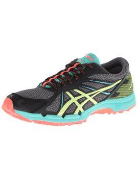 asics-womens-gel-fuji-racer-3-trail-running-shoe by asics