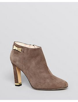 pointed-toe-booties---aldaz-bow-high-heel by kate-spade-new-york