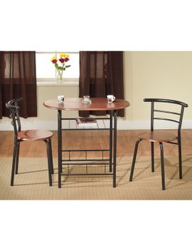 simple-living-3-piece-bistro-set by simple-living