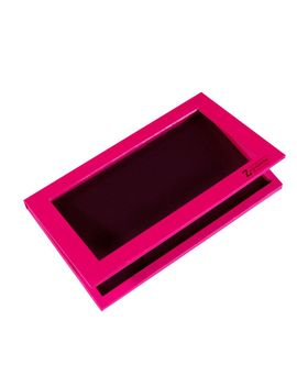 z-palette-large---hot-pink by morphe-brushes