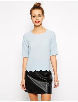 new-look-scallop-hem-shell-top by new-look