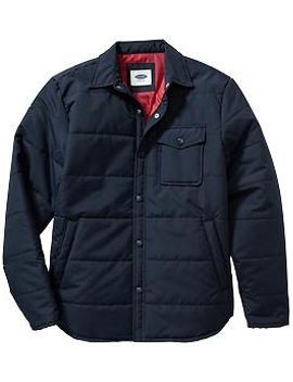 mens-shirt-jackets by old-navy