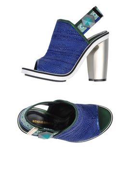 nicholas-kirkwood-mules---footwear-d by see-other-nicholas-kirkwood-items