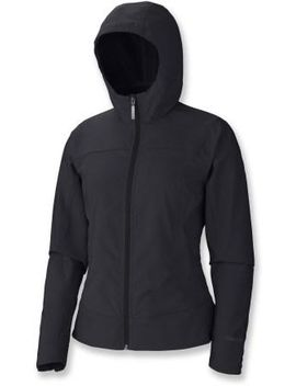 summerset-soft-shell-jacket---womens by marmot