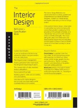 Shoptagr the interior design reference specification for Interior design reference images