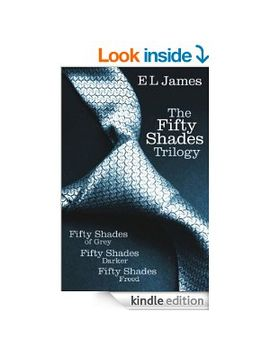 fifty-shades-trilogy:-fifty-shades-of-grey-_-fifty-shades-darker-_-fifty-shades-freed by e-l-james