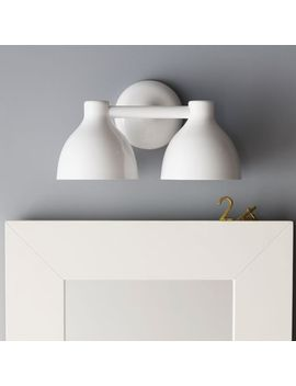contour-double-sconce by west-elm
