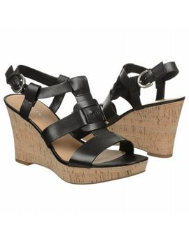 womens-cera-wedge-sandal by franco-sarto