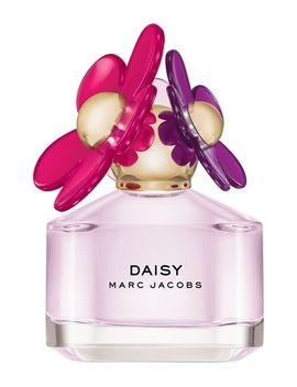 daisy-sorbet-eau-de-toilette-spray by marc-jacobs