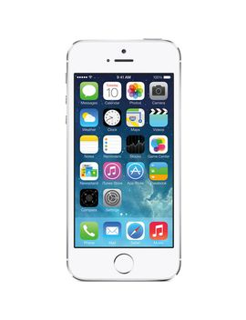 straight-talk-apple-iphone-5s-16gb-4g-lte-at&t-refurbished-prepaid-smartphone-w_-bonus-$45-service-plan by straight-talk