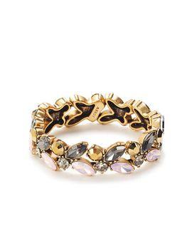 firefly-bracelet by jcrew