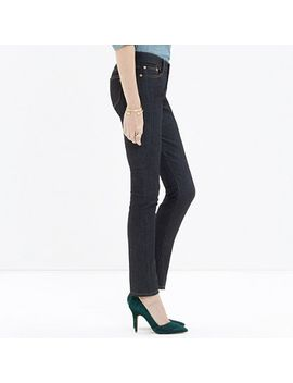 alley-straight-jeans-in-raw-wash by madewell