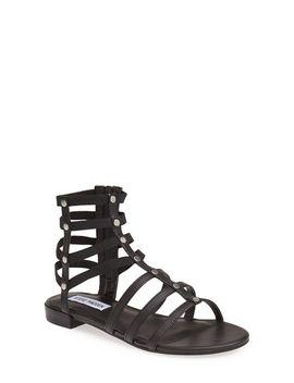 athen-gladiator-sandal by steve-madden