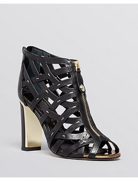 open-toe-caged-sandals---erica-high-heel by ivanka-trump