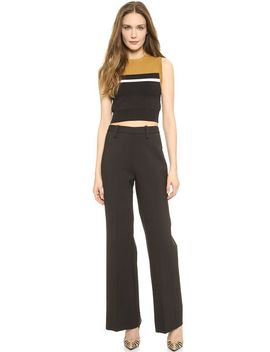 wide-leg-trousers by ayr