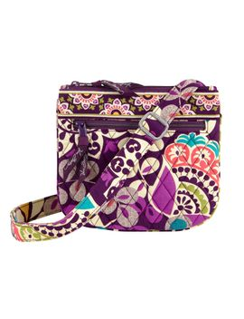 little-flap-hipster by vera-bradley