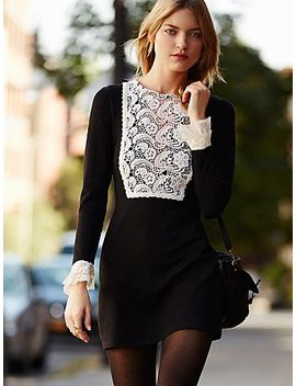 wednesday-bib-dress by free-people