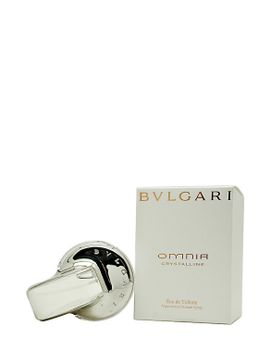 bvlgari-omnia-crystalline-eau-de-toilette--spray-22-oz by bvlgari