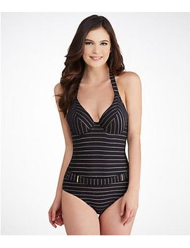 rock-the-beach-halter-one-piece by freya