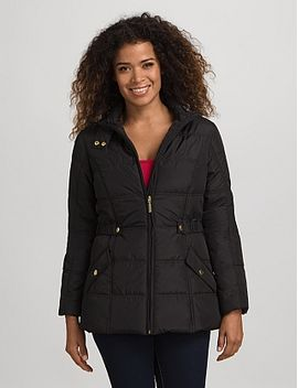 roz-&-ali-belted-quilted-coat by dressbarn