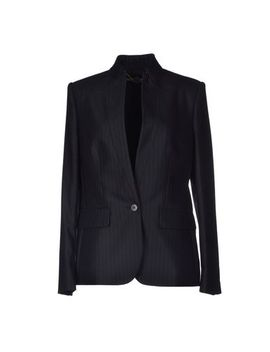 stella-mccartney-blazer---suits-and-jackets-d by see-other-stella-mccartney-items