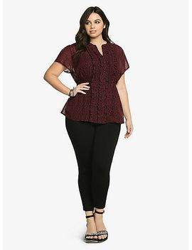 lips-smock-blouse by torrid