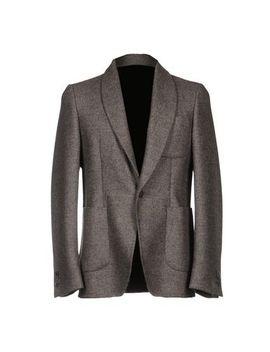 claudio-tonello-자켓---수트-&-블레이저-u by claudio-tonello의-다른-상품
