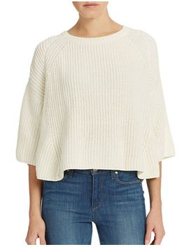 rayanne-shaker-sweater by lord-and-taylor