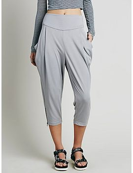 cropped-knit-pant by free-people