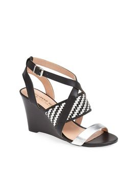 julianne-hough-for-sole-society-sadee-sandal by sole-society