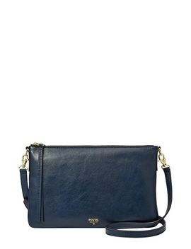 sydney-crossbody-bag by fossil