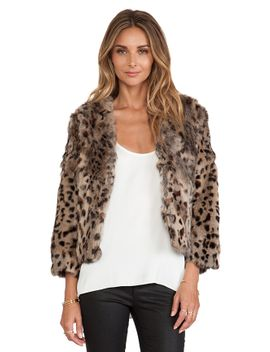 rabbit-fur-jacket by anna-sui