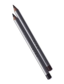 Pencil Eye Liner by Sacha