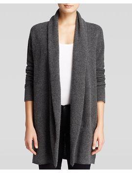 addison-wool-cardigan by splendid