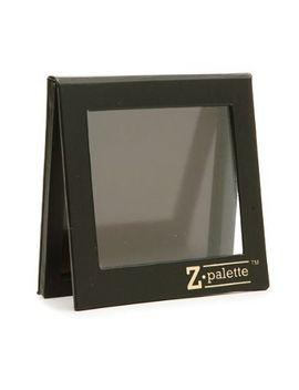 z-palette---black,-small by z-palette