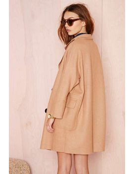 blq-basiq-tastemaker-coat by nasty-gal