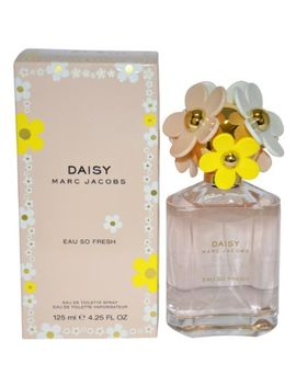 marc-jacobs-daisy-eau-so-fresh-by-marc-jacobs-eau-de-toilette-spray-for-women,-250-fluid-ounce by marc-jacobs