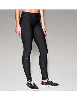 ua-heatgear®-armour-women's-leggings by under-armour