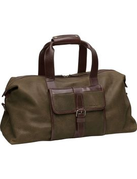 johnston-&-murphy-carry-on-duffle-(loden) by johnston-&-murphy